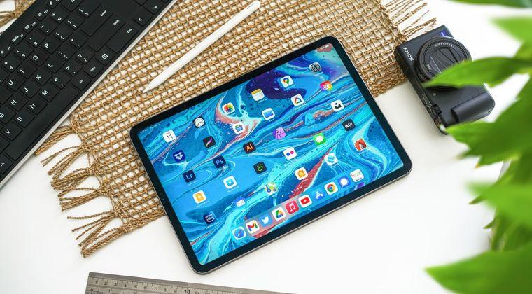 【悲報】ワイ16万のipadproを買うもウマ娘とオナニー専用機になっている模様 #iPad #タブレット