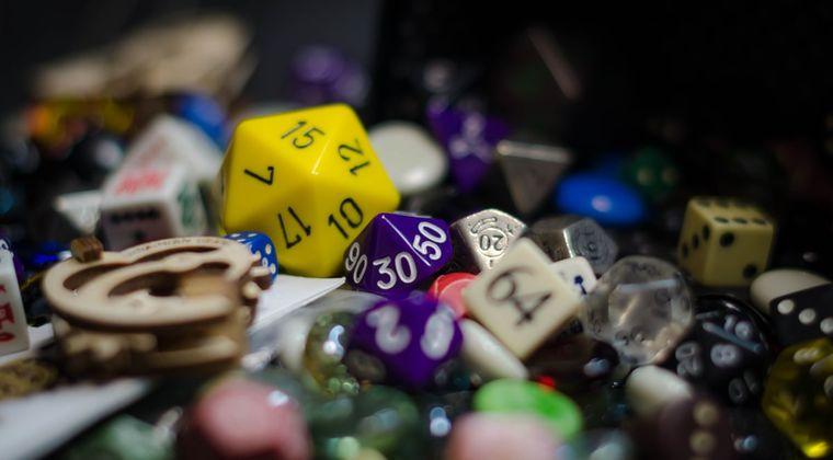 今年のエロ同人ゲーム、マジで不作 #同人ゲーム #同人RPG