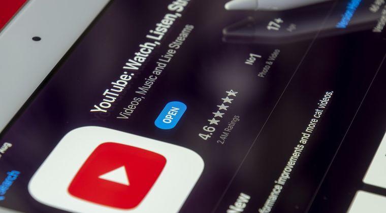 【速報】大学生ワイ、暇潰しで始めたYouTubeの収益が月10万を超える #YouTube