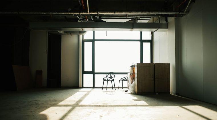 防音がしっかりしてる部屋を見極める方法ってある?