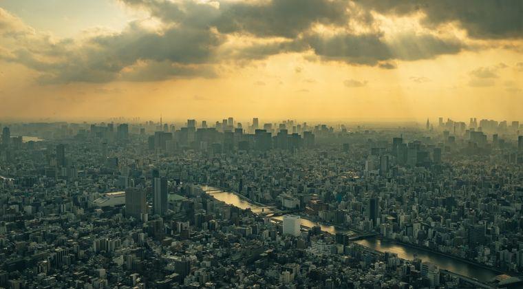 日本政府「消費税を19%にしないと日本が破綻します」 #税金