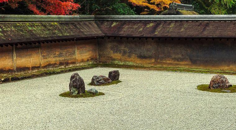 方言が主流だった時代の日本人ってどうやって互いの意思疎通をとりあったの? #方言