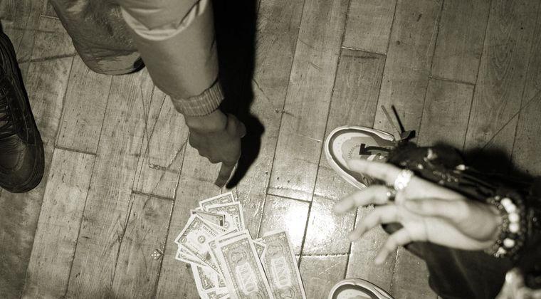 エロゲに7000円出すなら同人エロゲ7000円分買ったほうがよくね #エロゲ #同人ゲーム