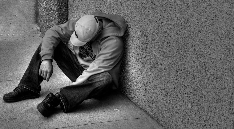 ワイ、風俗で勃たずついに鬱病へ #風俗 #鬱