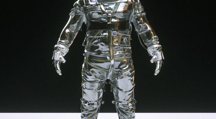 宇宙飛行士ってオナニーいつすんの? おかずはどうすんの???? #オナニー
