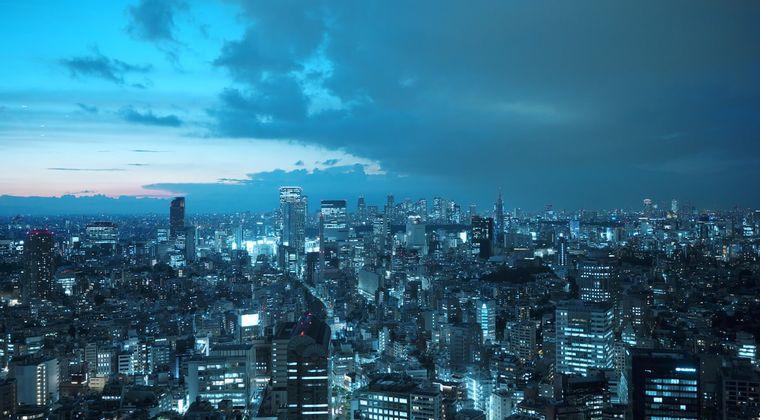 【悲報】これからの日本は本気でやばいぞ