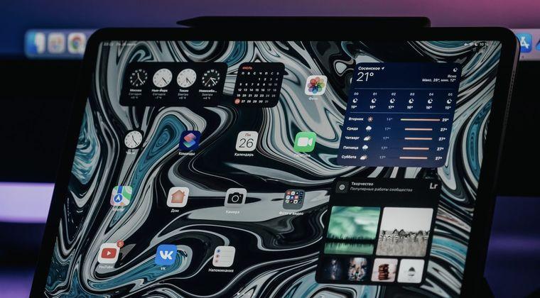 【相談】新卒ワイちゃん、iPadAirを買うか迷う #iPad #タブレット