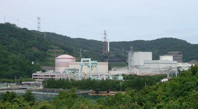 【改ざん】福井県にある敦賀原発の地質データを書き換え…別の資料の適切性にも疑問があり