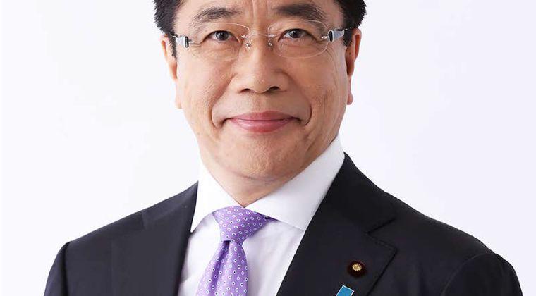 【政府】加藤官房長官「緊急事態宣言下での東京オリンピック成功のためには、国民の協力が必要だ」
