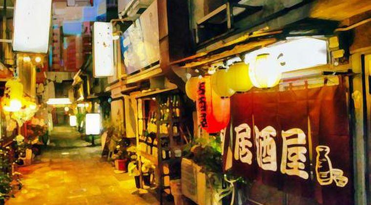 【利権】緊急事態宣言地域でも酒提供容認へ!「Go To トラベル」も再開!日本政府、緩和していく方向に検討