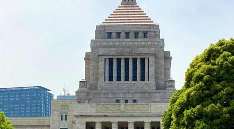 【コロナ禍】日本政府さん...ガチで緊急事態宣言を全面解除しちゃう模様、終わりの始まりへ