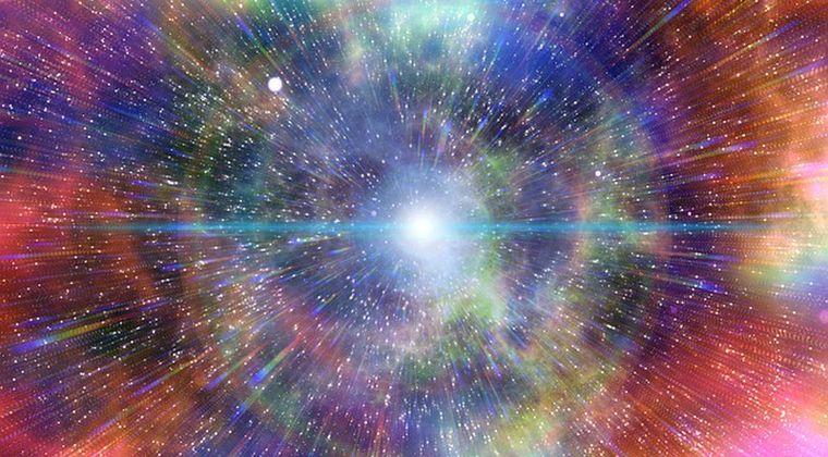 【宇宙ヤバイ】原子より微小な「ストレンジ物質」が地球に触れた途端、地球は圧縮され人類は死滅する