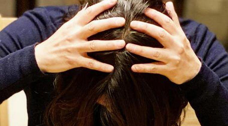 【カナダ】未知の「脳疾患」が次々に確認される…致死性が高く、原因不明で治療法も見つからず