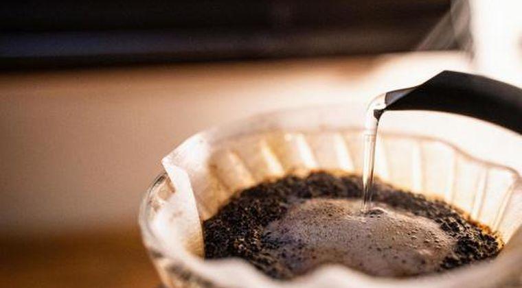 【気候変動】将来「コーヒー」が飲めなくなるかも…気温上昇で生産困難に