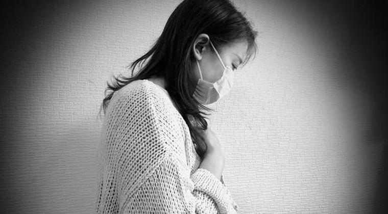 【コロナ感染】無症状でも無害とは限らない…自覚できない症状や長期的な健康被害がある可能性、今わかっていること