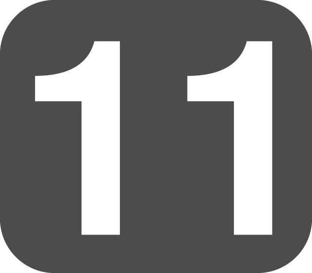 【都市伝説】2001.9.11 → 「テロ」 2011.3.11(金) → 「大地震」 2021.6.11(金) → 「???」