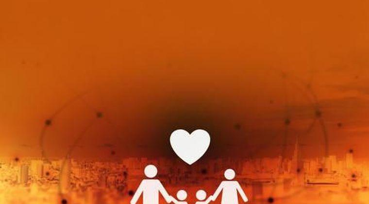 【幼稚な奴】結局、「大人になる=親になる」なんだよな。人間、親にならないと精神が子供のまま