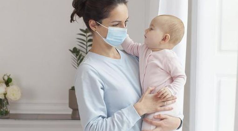 【感染爆発】アメリカで子どものコロナ感染が急増中!いまだマスクを禁止している学校も存在