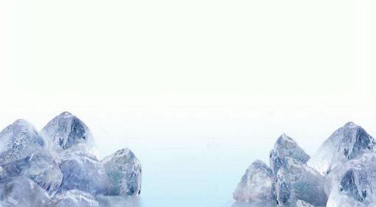【生態系】氷河に暮らす謎だらけの「コオリミミズ」…氷河とともに消えるおそれ