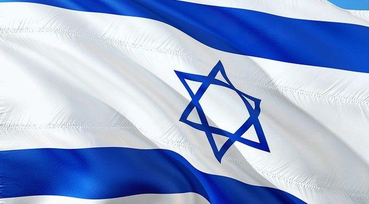 【一体なぜ?】ワクチン先進国のイスラエル、新規感染者が過去最多「1万1000人超」になってしまう...