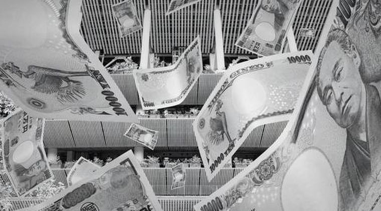 【東京オリンピック】経費は倍以上に膨張…ぼったくられたのでは?赤字のツケはもちろん国民へ