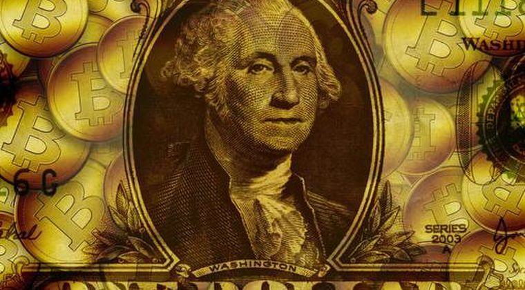 【悲報】人類さん、気づき始める...「世界の富豪8人と下位36億人の資産」が同じって、おかしくね?