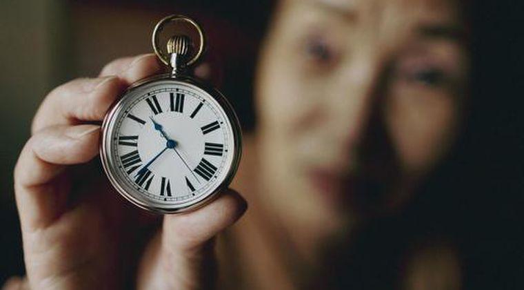 【寿命】人間は最高「130歳」まで生きられることが判明、ただし運次第になります