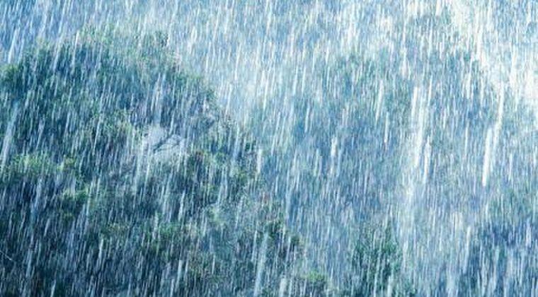 【線状降水帯】中国地方各地で記録的大雨…日本海側で非常に激しい雨のおそれ