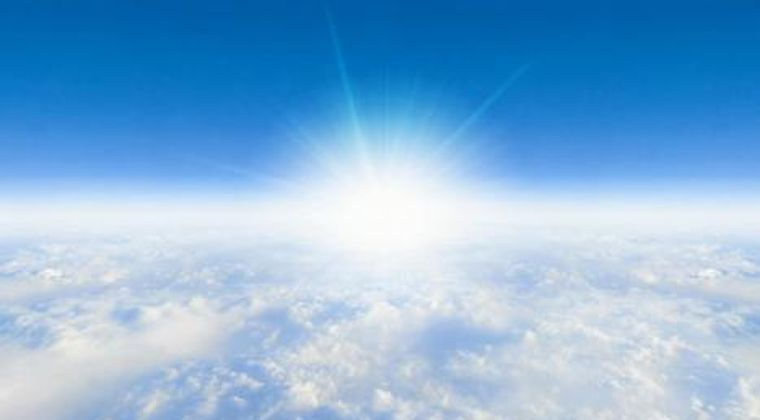 あれは一体、なんだったのか?宮城県上空に「謎の飛行物体」が現れてから1年経過…正体、いまだに分からず