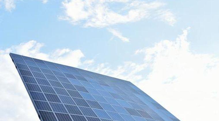 【メガソーラー】静岡県熱海市で発生した土石流災害…太陽光発電所を日本政府が現地調査へ