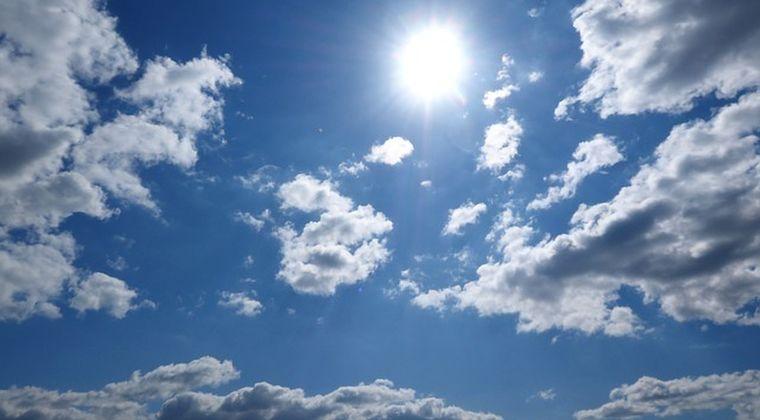 【異常気象】アメリカ北西部に記録的な熱波!ポートランドで史上最高の「42.2℃」を観測