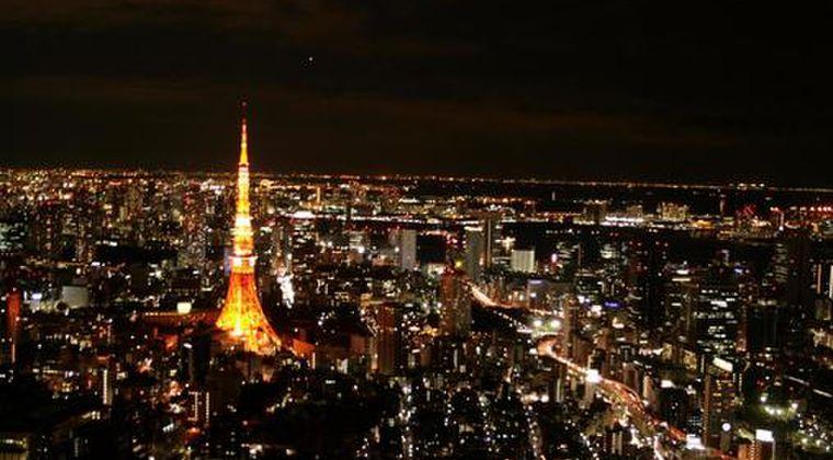 【都会】首都東京暮らしがしんどいと感じる瞬間 → 「人が多くて電車移動が苦痛」「殺伐とした空気。何もかもが合わない」