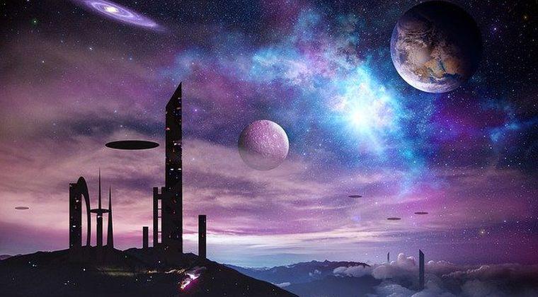【宇宙人】日本国内初のUFO研究所が開所される!なんと所長は「ムー」の編集長