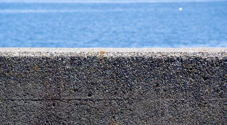 【静岡】巨大地震の未来に備えた国内最大級の防潮堤…寄付金300億円で誕生