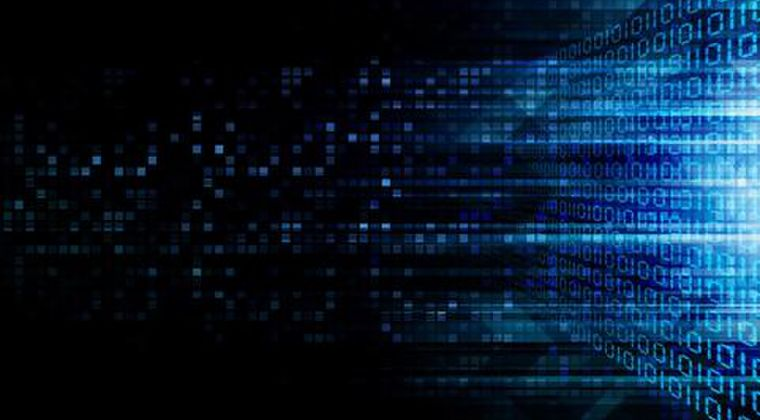 【スカイネット】ペンタゴンが所有していた1億7500万個の空きIPv4アドレス(総数の約4%)謎の企業に突如、放出