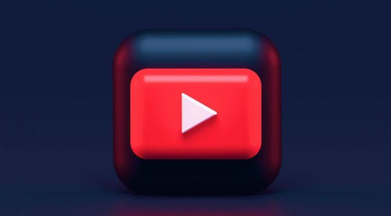 iOSの埋め込みYouTubeのコントロールバーがおかしいんだ、という話