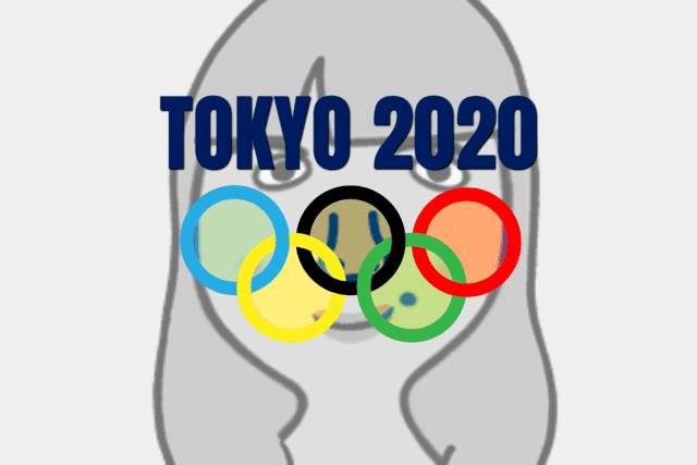 【東京五輪】広告塔・池江璃花子、Twitterでお気持ち表明して大炎上。