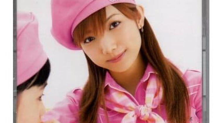 後藤真希の弟ユウキ長女がアイドル!?画像や名前wiki経歴プロフィール特定か