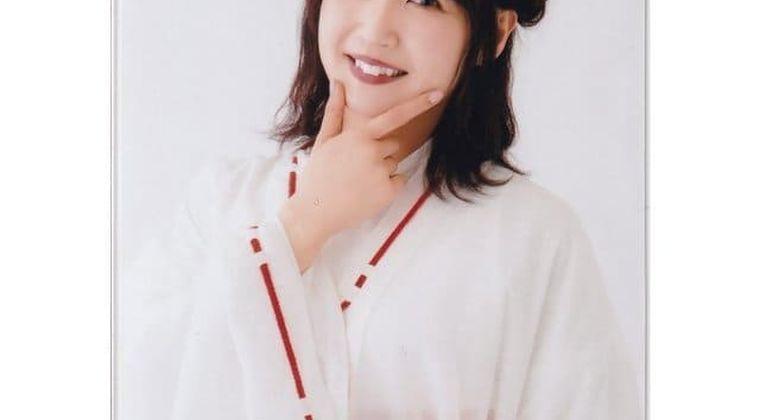 【ジャニ泊】惣田紗莉渚「SKE48を卒業します」文春報道からついに沈黙破る