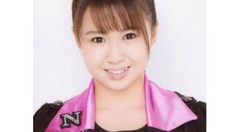 高木紗友希、活動再開か Twitter「もう少しだけお待ちください」と匂わせ…