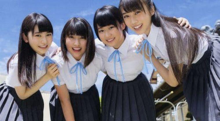 ハロヲタ「次期モーニング娘。のリーダーって野中美希が最有力だよな」