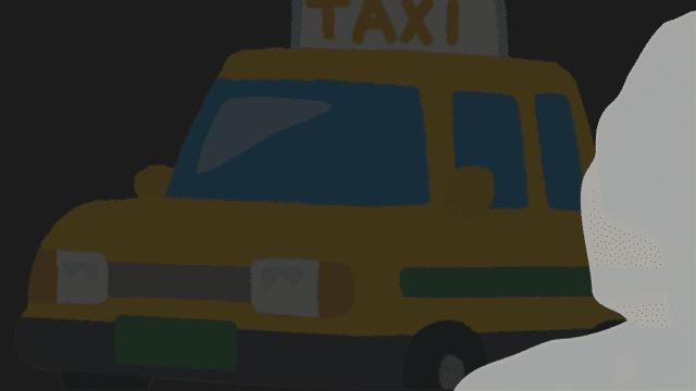 【ザ・ノンフィクション】東京、タクシー物語。後編~シングルマザーと新人ドライバー~