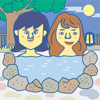 なぜ!?乃木坂46をW卒業…渡辺みり愛&伊藤純奈の今後とwiki経歴、ネット反響