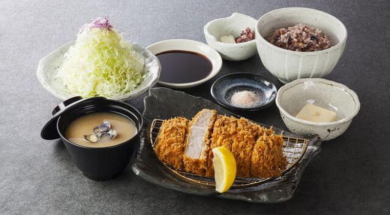 """奈良の""""無料食堂""""まるかつ店主、緊急暴露…客が高額弁当200食を無料注文?"""