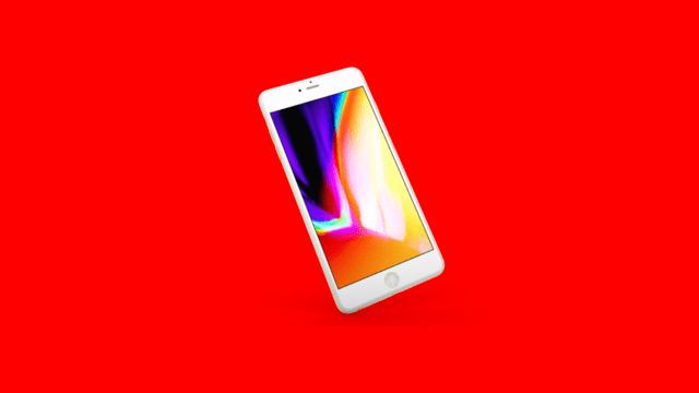 【5G】iPhoneを2万円以上値引き要求したApple日本法人にユーザーの反応は!?