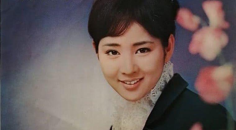 テレビで私生活を語った吉永小百合(76)旦那の年齢や顔画像、wiki経歴は!?