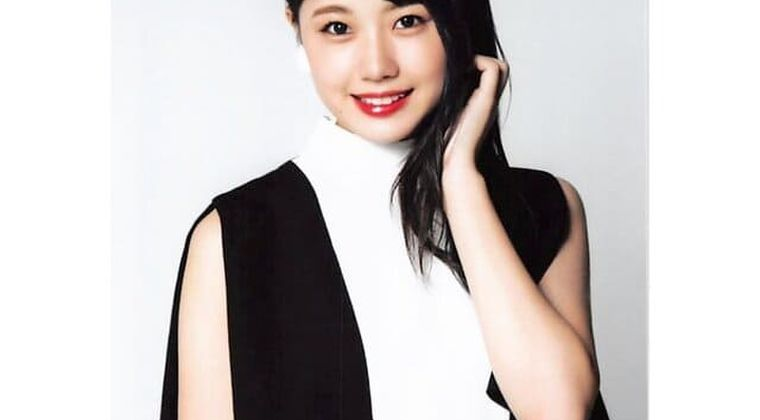 【STU48】元売り子の瀧野由美子wiki経歴 ジャニーズヲタ挑発の画像流出!?