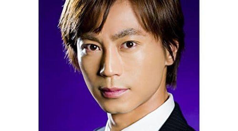 【超画像】氷川きよし(43)限界突破 大丈夫?wiki、彼氏は誰?なんJ大反響
