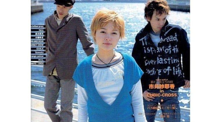 元モーニング娘。の市井紗耶香、緊急暴露「記事が心をざわつかせて」