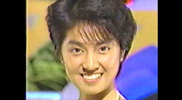 【国籍】蓮舫、ツイッターで他人の写真をパクり疑惑「台湾の友人から…」